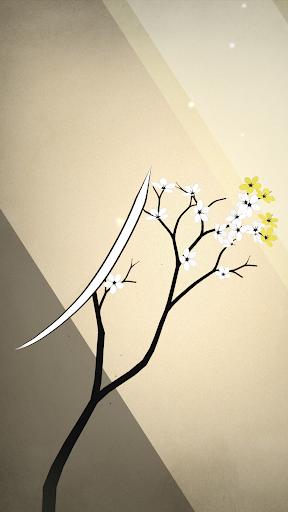 Prune screenshot