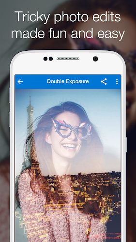 Photo Lab PRO Picture Editor: effects, blur & art 3.0.23 (Patched) 5