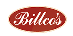 Billco's Billiards and Darts