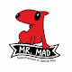 Mr.Mad for PC-Windows 7,8,10 and Mac