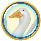 Game of the Goose HD icon