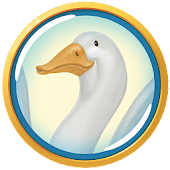 Game of the Goose HD