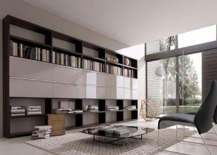 Storage Decorating Design and Ideas - náhled
