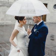 Wedding photographer Svitlana Khimiy (SvitlanaKhimiy). Photo of 03.01.2017