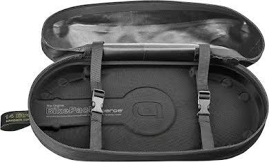 Aeroe BikePack Bag, 14 Liter alternate image 1
