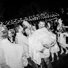 Wedding photographer Gian Marco Gasparro (GianMarcoGaspa). Photo of 04.01.2016