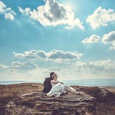 Wedding photographer Kira Sergeevna (Magia). Photo of 30.01.2014