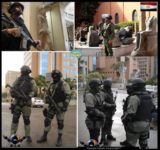 تطوير الجندي المصري - صفحة 2 Untitled%20Egy%20SFs