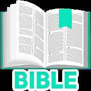 Revised Standard Version Catholic Edition