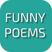 Funny Poems - English