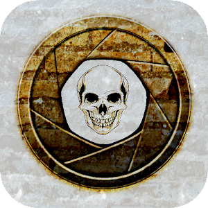 Ghost Camera - Android Apps on Google Play