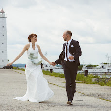 Wedding photographer Aleksandr Popov (apopov77). Photo of 13.07.2013