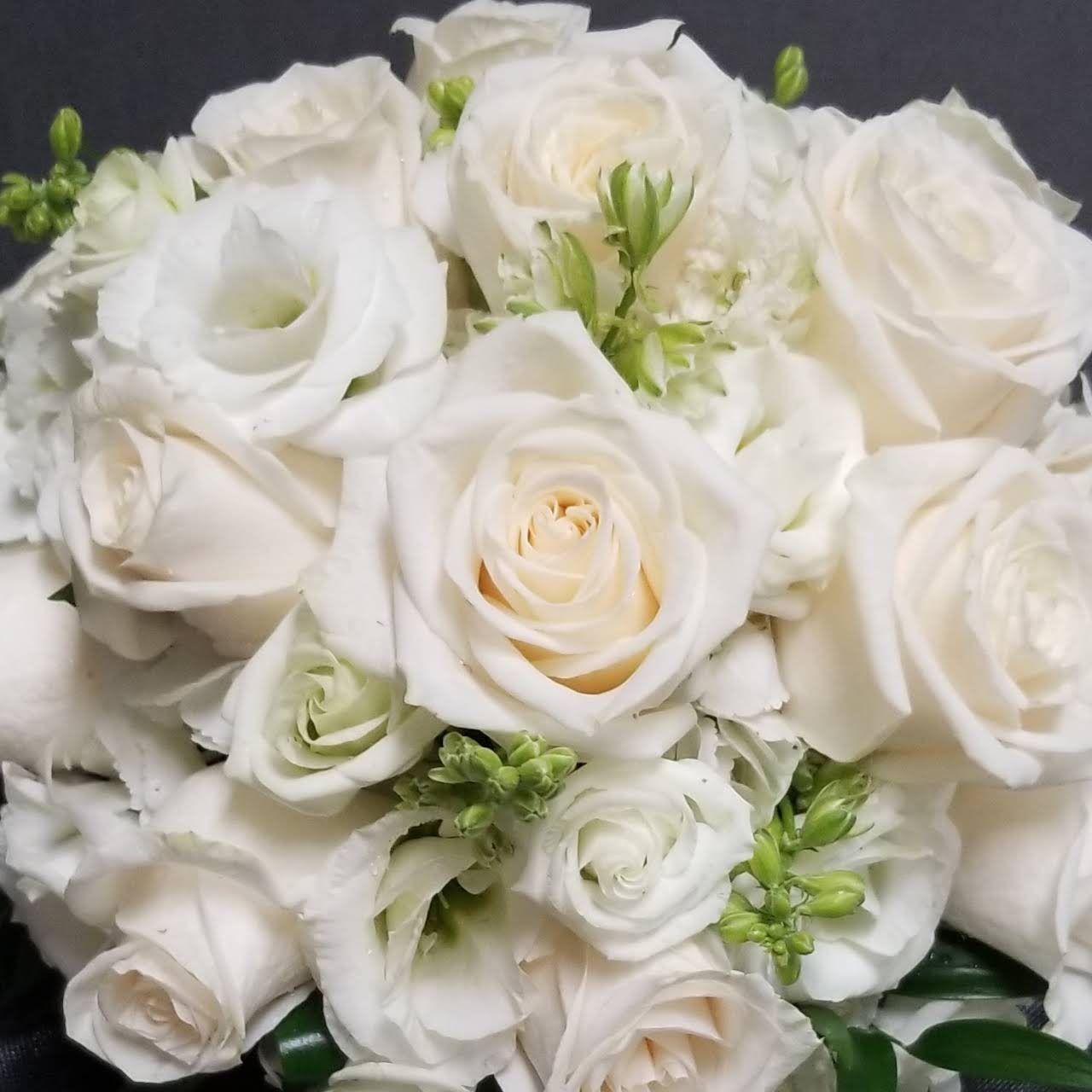 Suellens Floral Company Florist In Cape Coral