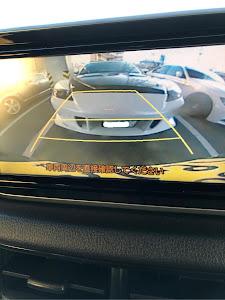 RX-8 SE3P タイプS 2006年のカスタム事例画像 エヌ(S.KDS ジャージ党 兼R'z9号車)さんの2019年01月19日12:32の投稿
