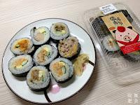 圓味壽司 工學店