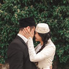 Jurufoto perkahwinan Valeriy Dobrovolskiy (DobroPhoto). Foto pada 16.10.2016