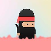 Nimble Ninja