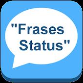 Tải Game Frases e Mensagens de Status