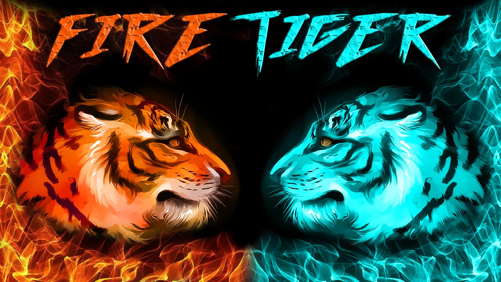 casino tiger