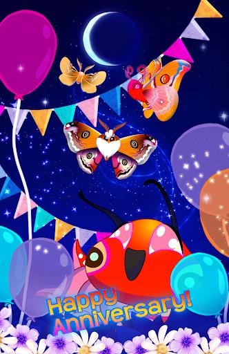 Flutter: Starlight Sanctuary 1.665 screenshots 7