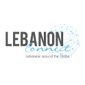 Lebanon Connect icon