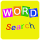 Word Search Puzzle for PC-Windows 7,8,10 and Mac