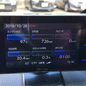bB QNC21 Z Qバージョンのカスタム事例画像 Nozomiさんの2018年10月28日13:56の投稿