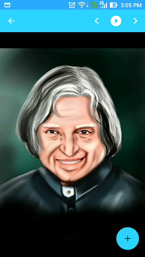 Download Abdul Kalam Quotes Wallpapers For Free Latest 11 Version