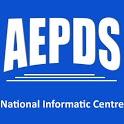AePDS - AP icon