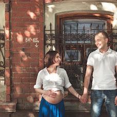 Wedding photographer Tatyana Kupreeva (Tati). Photo of 21.08.2015