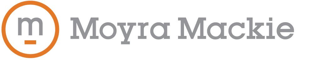 Moyra Mackie Leadership Coach