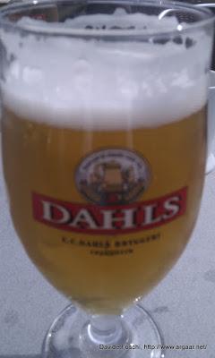 Birra!