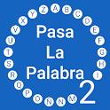 Alphabetical 2 icon