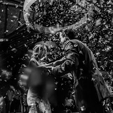 Wedding photographer Jean pierre Michaud (acapierre). Photo of 27.02.2018