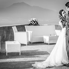 Wedding photographer Francesco Ferruzzi (Ferruzzi). Photo of 03.03.2017