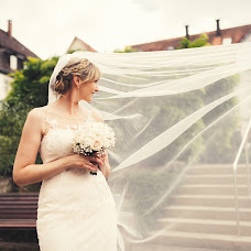 Hochzeitsfotograf Emanuele Pagni (pagni). Foto vom 06.07.2018