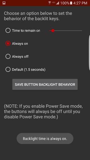 utility smartphone Samsung