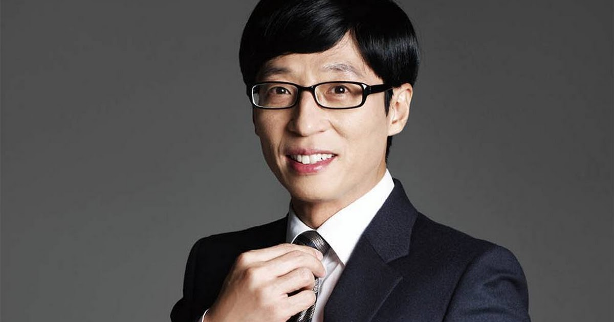 """Yoo Jae Suk reveals why he cannot succeed in cable TV industry on """"Running Man"""""""