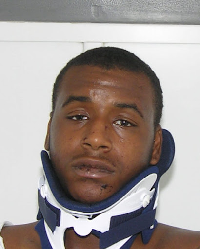 Wesley Lamont Fain convicted of Fetuscide.