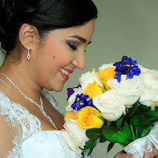 Wedding photographer Alex Jimenez (alexjimenez). Photo of 21.06.2016