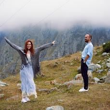 Wedding photographer Artem Apoyan (artem). Photo of 28.10.2017