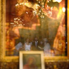 Wedding photographer Gousgounis Jim (jimgousgounis). Photo of 02.12.2017
