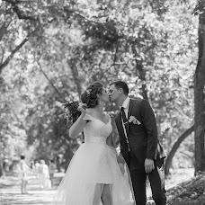 Wedding photographer Sergey Sobolev (SobolewSA). Photo of 20.07.2017
