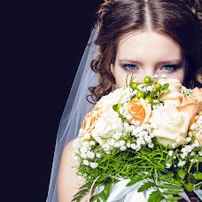 Wedding photographer Aleksey Shulgatyy (Shylgatiy). Photo of 07.11.2014