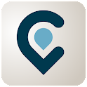 Crumbs City Trails icon