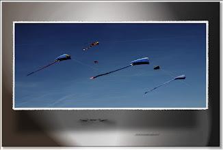 Foto: 2011 04 13 - R 03 10 18 046 - P 118 - Landeanflug