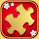 ジグソーパズル (Jigsaw Puzzle)