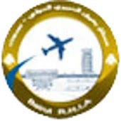 Beirut Airport - Official App