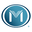Moody Bible Institute Mobile icon