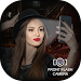Front Flash Camera - Night Selfie Camera Icon
